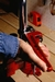 LPVCH2- Voucher voor std reparatie LPx 2.5/4.5 oliepompen